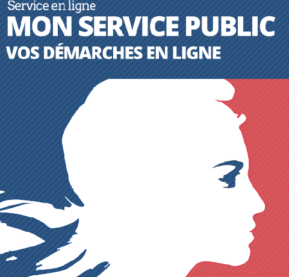 MonServicePublic
