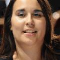 Sophie De Araujo