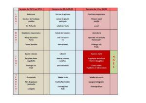 menu-cantine-scolaire-28-11-16-au-16-12-16-page-001-copier